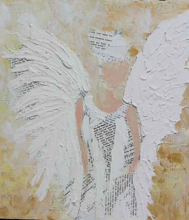 angel in progress 1.jpg