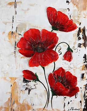 poppy 5.jpg