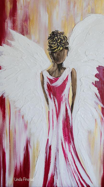 red angel.jpg