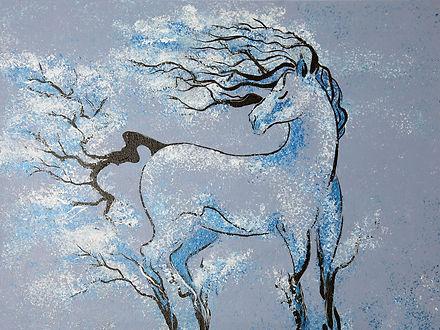 18x24 spirit horse.jpg