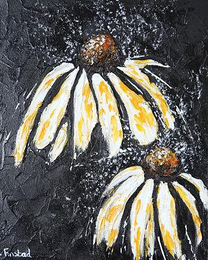 yellow daisy 3.jpg