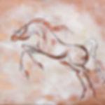 Simply equine 8 .jpg