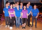 Bowlingverein Starbowling Nordhausen
