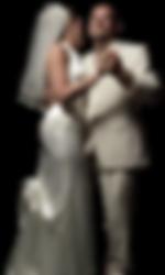 Eröffnungstanz, Hochzeit