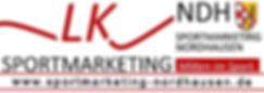 Partner-LK-Sportmarketing.jpg