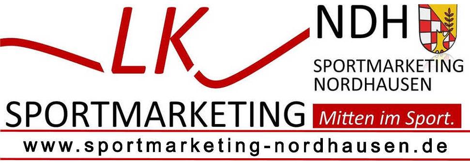 Partner-LK-Sportmarketing.jpg