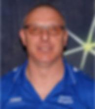 Bowlingverein-Danny.jpg