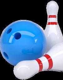 Pins & Ball2.png