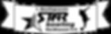 Logo-Verein.png
