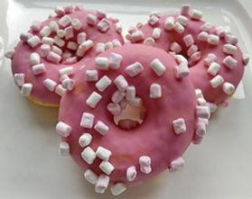 Marshmallow-Donuts.jpg