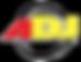 Logo-ADJ.png