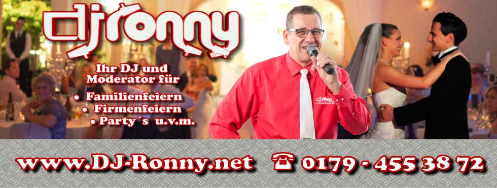 Partner-DJ Ronny.jpg