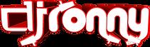 DJRonny-Logo-gross.png
