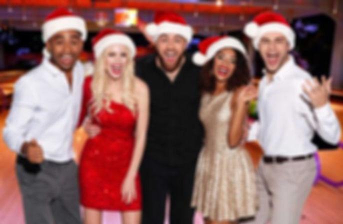 Weihnachtsfeier%20490x320_edited.jpg