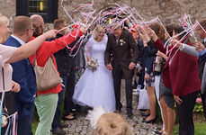 Mouseover-Hochzeit2.jpg