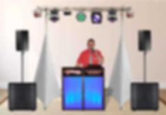 Event150-Setup-400x278.jpg