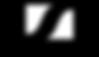 Logo-Sennheiser.png
