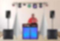 Event150-Setup-200x138.jpg