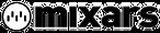 Logo-mixars.png