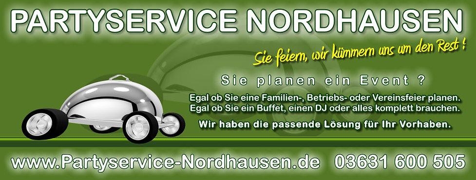 Partner-Partyservice.jpg