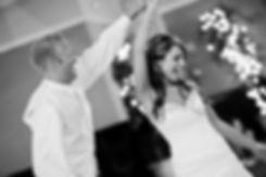 wedding-1605322.jpg
