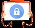 SSL-Verschlüsselt.png