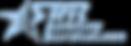 Starbowling-Logo3.png