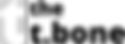 Logo-the_tbone.png
