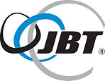 JBT_logo_CMYK.jpg