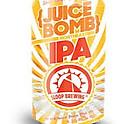 Sloop Juice Bomb