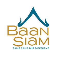 BAAN_SIAM_LOGO3.JPG