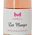 Domaine de la Mongestine,  Still Rosé 2018