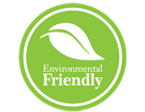 environmental-friendly.png