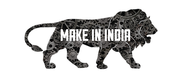 gatti make in india.png