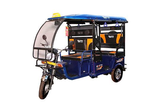 Gatti e-rickshaw.jpg
