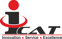 logo-l.png