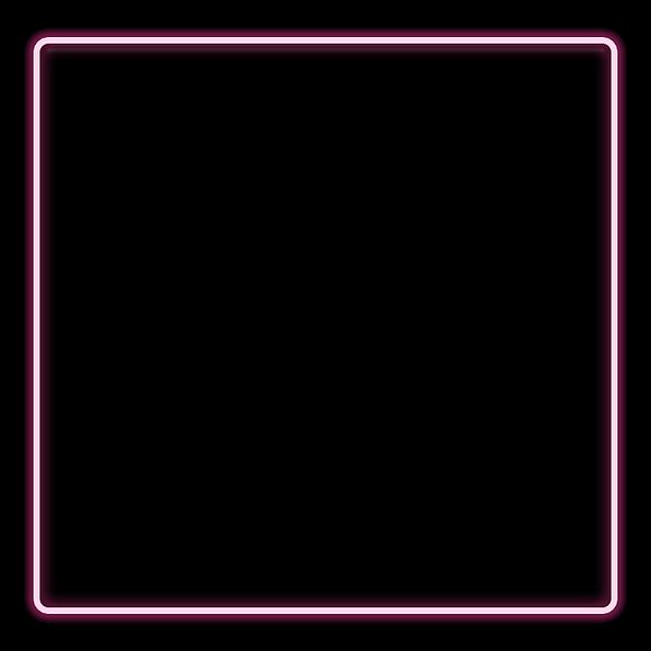 BOUTON-SITE-WEB-BLANC.png