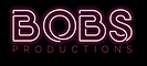 BOBS LOGO FINAL-NEON & RALEWAY PNG.png