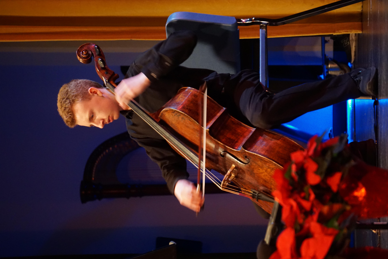 Jack Gallahan