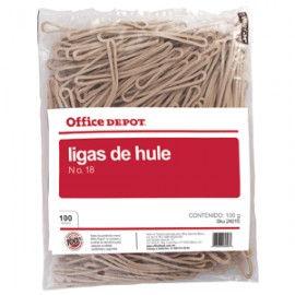 liga-no18-office-depot-bolsa-de-100-gram