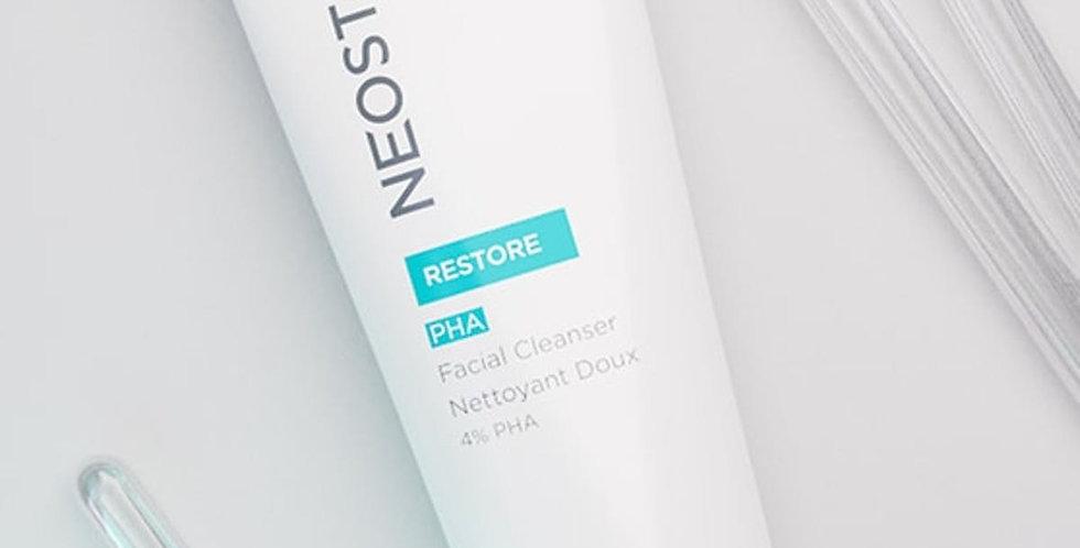 Neostrata PHA Facial Cleanser