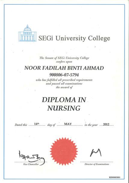 Diploma in Nursing.jpg
