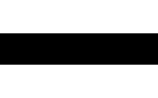 dermablend_logo2.png