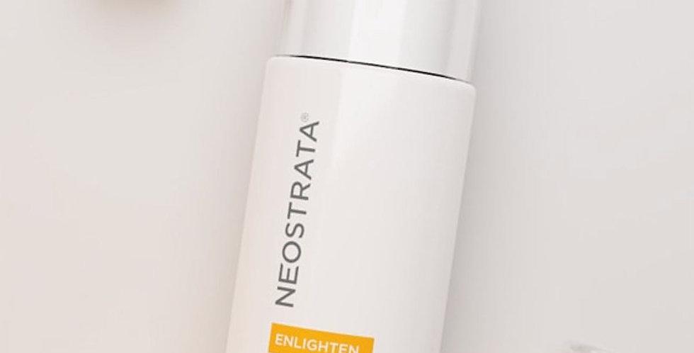 Neostrata Illuminating Serum