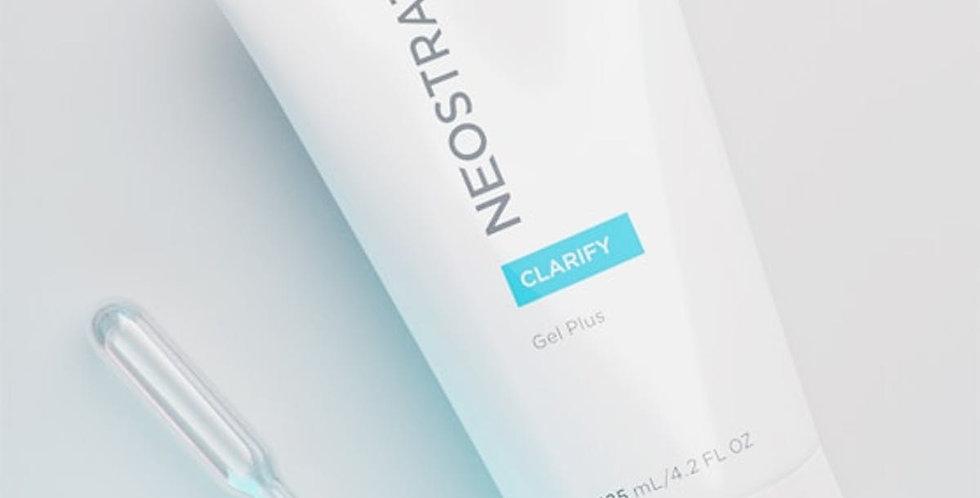 Neostrata Gel Plus