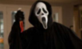 scream-ghostface.jpg
