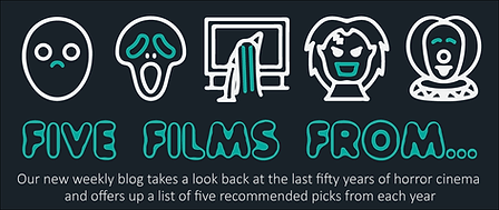 FIVE-FILMS-FROM-2.png