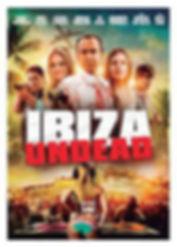 IBIZA-UNDEAD.jpg