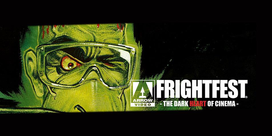 FrightFest 2020- Banner art 2.jpg