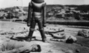 Earth Vs The Flying Saucers-WEB1.jpg
